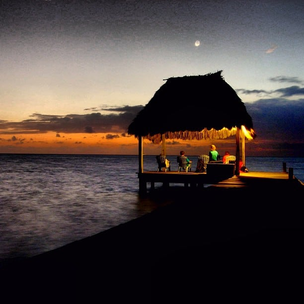 Belize Beaches: Where To Eat, Sleep & Play